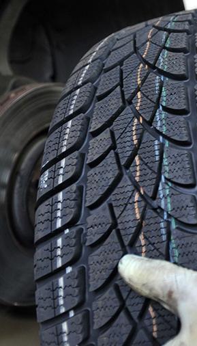 Tyre_Pop